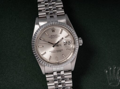 1603 DATEJUST-EXCELLENT CONDITION